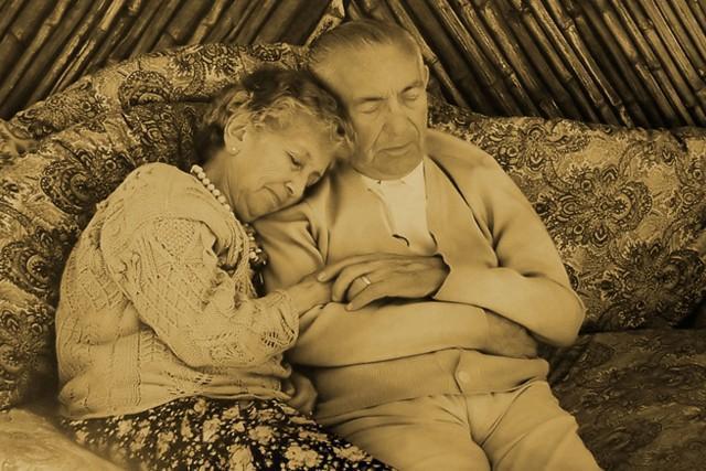 La importancia de conciliar el sueño