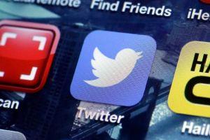 Twitter fija precio para oferta pública