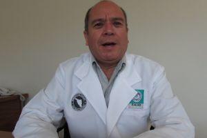 Exdirector de hospital mexicano se defiende de muerte de campesino