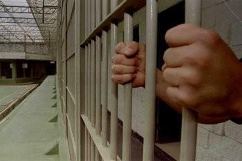 EEUU retira cargos a presunto narco de los Arellano Félix