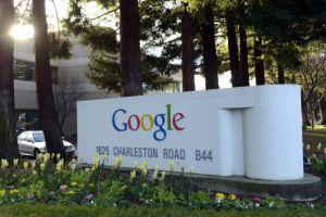 Google + tiene más  funciones