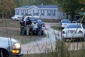 Pleito por custodia deja 6 muertos en Carolina del Sur