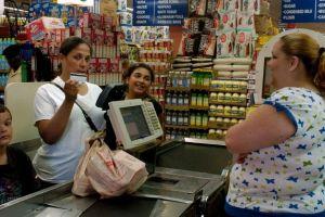 Nuevos recortes a estampillas de comida