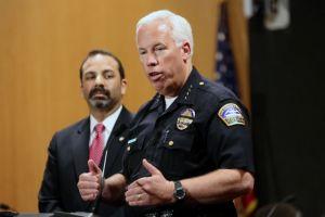 Harán cambios a la seguridad en LAX