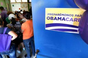 Preocupa revisión de seguros a trabajadores por Obamacare