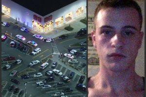 Aparece muerto sospechoso del tiroteo en Nueva Jersey
