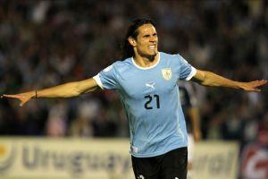 Repesca Uruguay-Jordania vende 50 mil entradas en dos horas