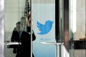 ¿Podrá Twitter tener ganancias?