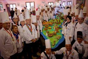La cocina cubana se renueva