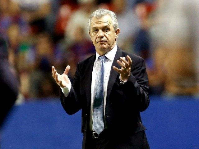Aguirre, entre los 10 técnicos mejor pagados de España (Fotos)