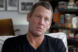 Documental sobre Armstrong evidencia sus mentiras (video)