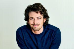 Para tenor argentino la ópera 'no es cosa rara'
