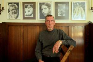 Ofrecen ayuda a ex indigente de Nueva Jersey por su honradez