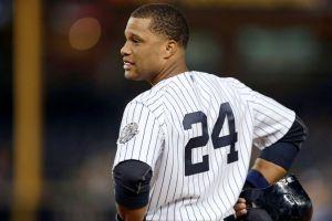 Cashman y los Yankees luchan por retener a Canó