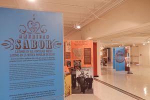 'American Sabor' llega a LA