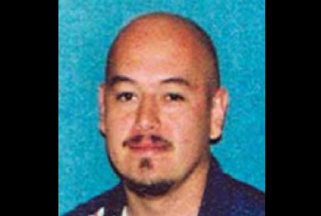 El sospechoso fue arrestado en un pueblo del estado de Jalisco en México el pasado jueves.