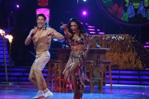 ¿Johnny Lozada a '¡Mira Quién Baila!'?