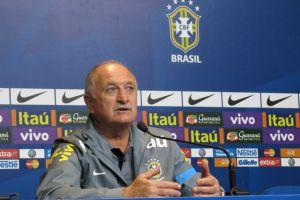 'Brasil será el campeón'