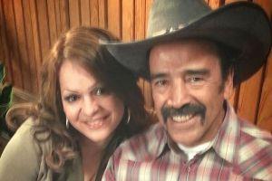 Jacqueline Alcalá sorprende por su parecido con Jenni Rivera