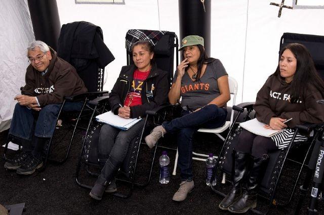 Boehner mantiene silencio sobre ayuno de activistas