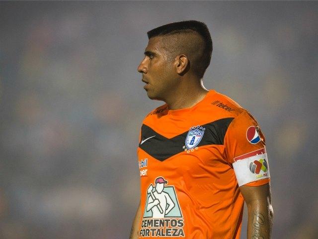 Pumas confirma a sus refuerzos para el Clausura 2014