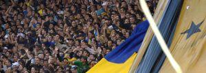 Boca, entre los 10 equipos más valiosos de América