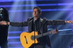 ¿Quiénes ganarán los premios Latin Grammy 2013?