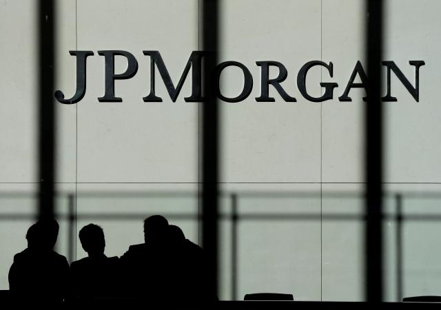 JP Morgan deberá pagar millones por mala práctica