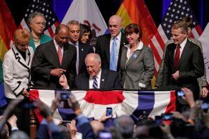 Illinois aprueba matrimonios gays