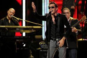 Los ganadores de los Latin Grammy 2013 son…