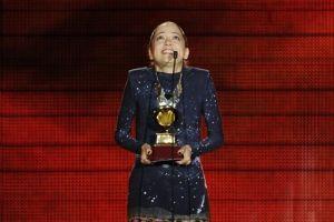 Los primeros 37 ganadores de los Latin Grammy 2013