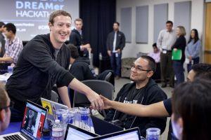 """""""Dreamer Hackathon"""" dará recursos a indocumentados"""