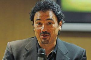 Hugo Sánchez arremete contra dirigentes del Tri