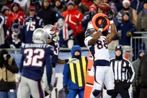 Fox Deportes será primer canal en español en transmitir el Super Bowl