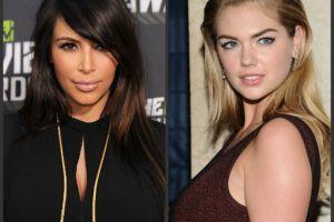 "Kanye West: ""Kim Kardashian es la Marilyn Monroe moderna"""