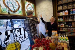 """Retrasan norma del """"Obamacare"""" para pequeñas empresas"""
