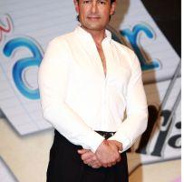 Fernando Colunga regresa a Los Ángeles para hacer reír al público