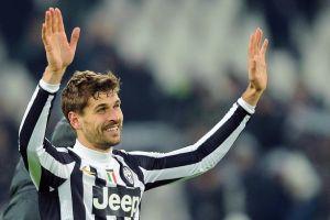 Juventus no suelta la punta en Italia