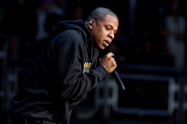 Jay Z es el músico que recibió más nominaciones para los Premios Grammy.