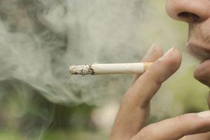 Sabores del tabaco