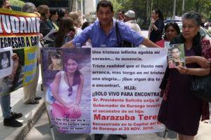 A la TV tráfico sexual de mexicanas en NYC