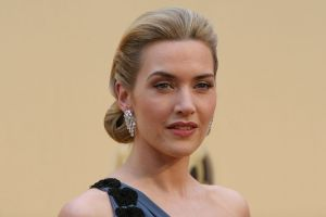 Kate Winslet da a luz a su tercer hijo