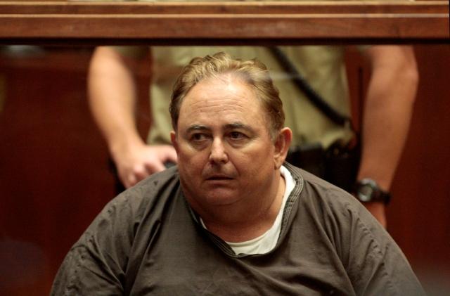 Exadministrador de Bell declara ser culpable de conspiración