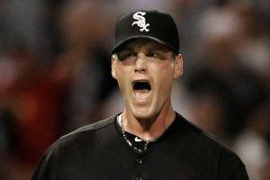 Roberts y Thornton habrían pactado con Yankees