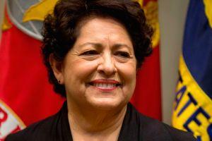 Contratar hispanos, desafío en nomina del Gobierno federal
