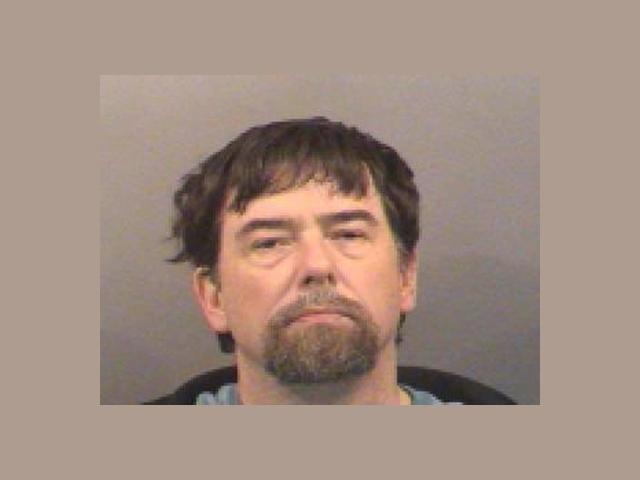 Presunto terrorista de Kansas quedará detenido