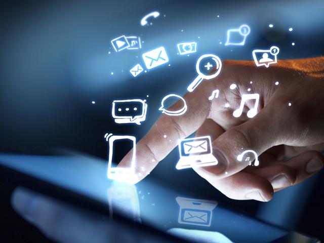La hiperconectividad no sólo crea nuevas oportunidades comerciales, sino que también cambia la visión que la gente común tiene de sus propias vidas.