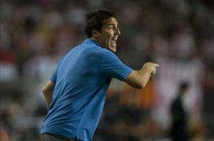 Berizzo es el nuevo técnico de Paraguay tras la grosera partida de Osorio