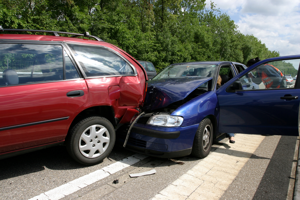 ¿Cómo calcular la distancia de seguridad para evitar accidentes?