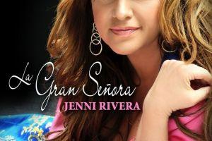 Música 2013: Despedidas, giras y el homenaje a Jenni